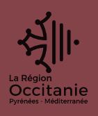 Rejoindre le site de la Région Occitanie